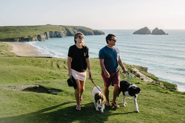 dog friendly holidays 600x400 - Gallery