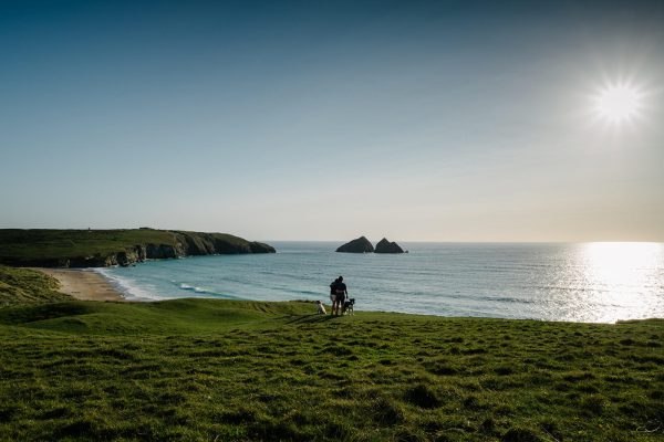 lifestyle holiday cornwall 600x400 - Gallery